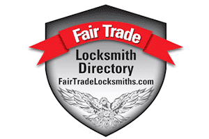 fair-trade-locksmith-ledyard